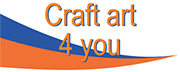 CraftWeb